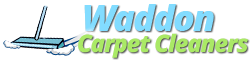 Waddon Carpet Cleaners